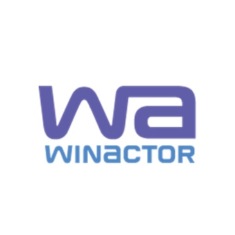 wa0101001